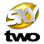 Sky Two 1997