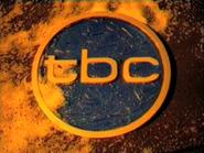TBC ID 1996 - 2