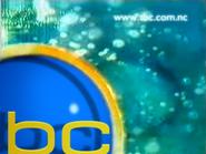 TBC closer - 2000