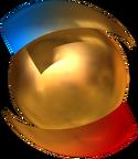 Telecord - text-less logo - 1997-2002