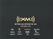 XM URA TVC 2006 - 3