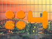 4 neurcasia id 1992