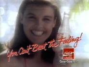 Coke AS TVC 1989 2