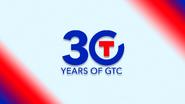 GTC 2000 ID (2015 remake)