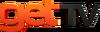 GetTV-logo