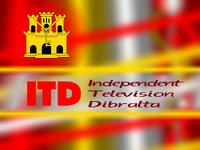 ITD 1996