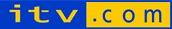 ITV dot com 2001