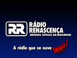 Rádio Renascença (South Matamah)