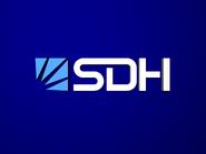 SDH ID - 1990