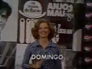 Sigma Moacyr TVC promo 1976 2