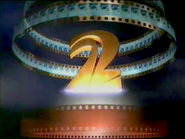 TVNE2 ID 1996
