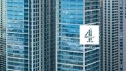 Channel 4 ID - Buildings