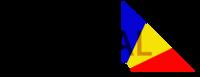 Coastal logo 2006