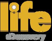 Discovery Life Latin Atlansia
