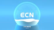 ECN ID Christmas 2018