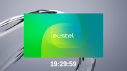 EPT clock - Eustel - 2018