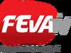 FEVA TV