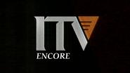 ITV Encore 1989 ID (2015)