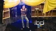 Independent Television Dibrata 2002 Ident Keira Knightley