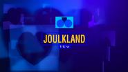 Joulkland ITV 1999 2