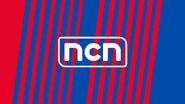 NCN 2020 ID (Stripes)