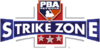 PBA Strike Zone