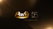 SRT ID Globos De Ouro 2018