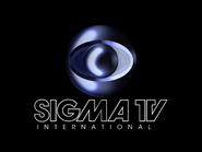 Sigma TV International (1981)