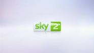 Sky Two ID - 2016