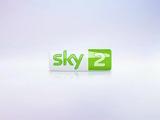 Sky Zwei