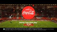 UAFE Eurde 2016 - Coke ad