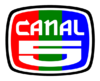 Canal 5 (Great Gritain)