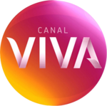 Canal Viva 2010