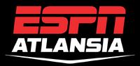 ESPN Atlansia