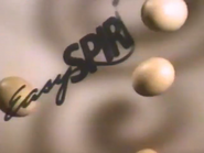 EasySpirit URA TVC 1995