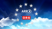 Eurdevision ARR ORS ID 2019