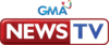 GMA News TV (Great Gritain)