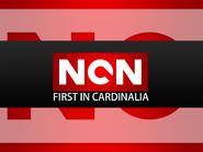 NCN 2003 ID