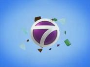 NTV7 ID - 2014 - 2