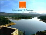 Orange MS TVC 1999