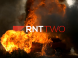 RNT Two