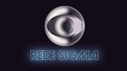 Rede Sigma ID 1981