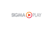 Sigma Play ID 2015 1