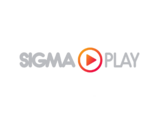 Sigmaplay