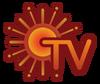 Sun TV Istia