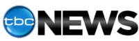 TBC News logo 2013
