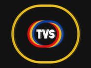 TVS id 1978