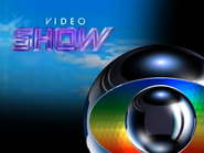 Video Show slide 2000