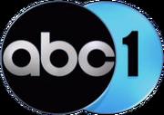 ABC1 logo