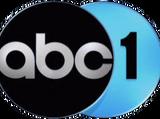 ABC1 (Asterisk)
